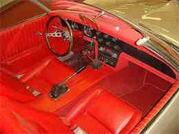 Picture of Classic 1964 Pontiac Banshee Auction Vehicle - JE55