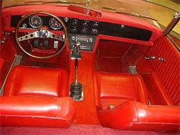 Picture of 1964 Pontiac Banshee - JE55