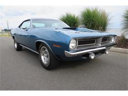 Picture of '70 Barracuda - JE5D