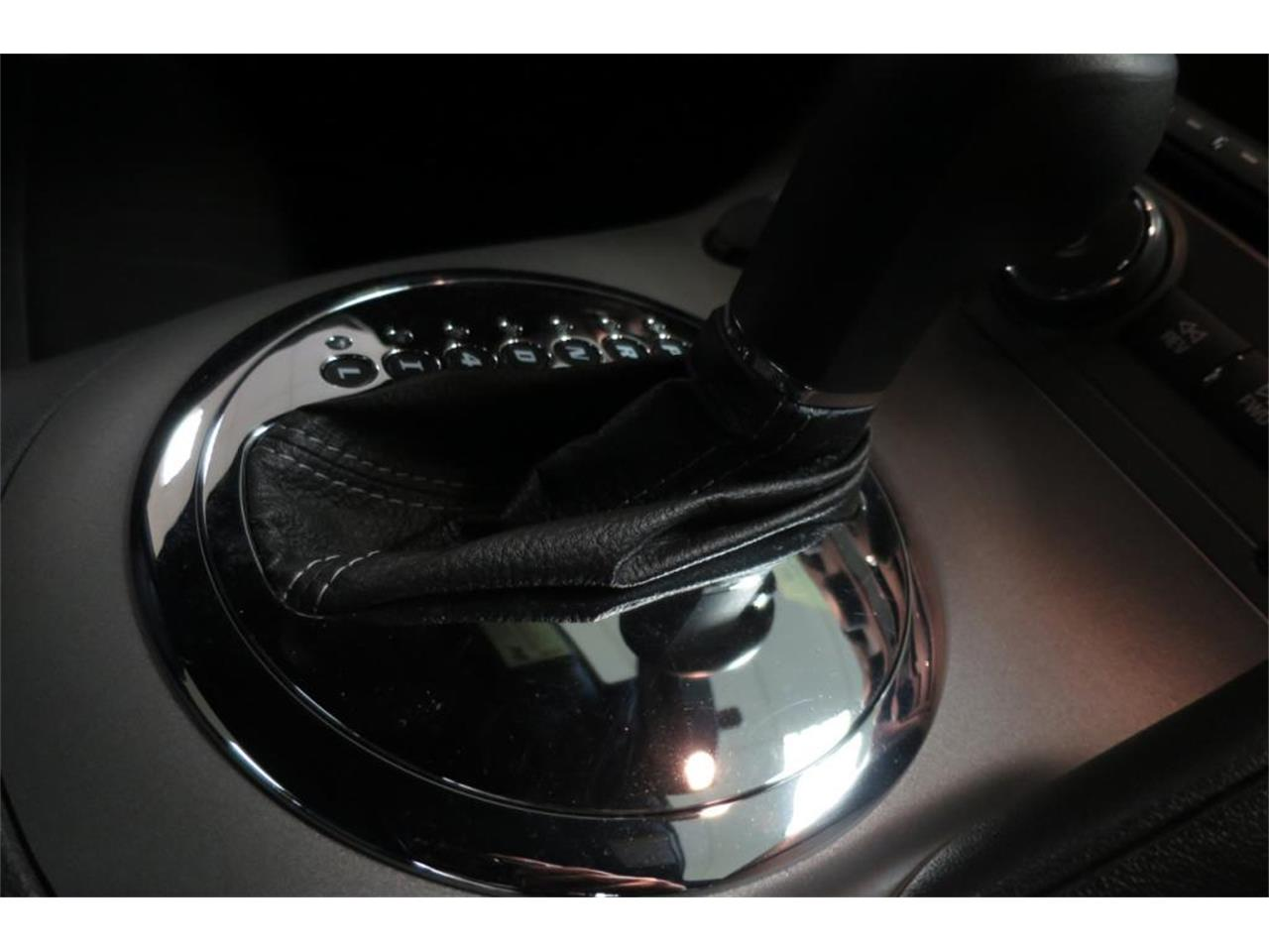 Large Picture of '09 Pontiac Solstice - $33,000.00 Offered by Napoli Classics - JE6M