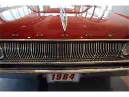 Picture of '64 Polara - JEEL