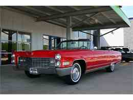 Picture of '66 Eldorado - JEFG