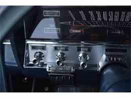 Picture of '65 Rambler - JEFH