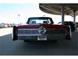 Picture of '68 Imperial - JEG8
