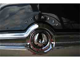 Picture of '65 Imperial - JEGD