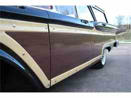 Picture of '59 Country Squire - JEGJ