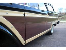 Picture of '59 Country Squire located in Iowa - $39,900.00 - JEGJ