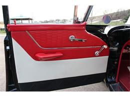 Picture of Classic '59 Ford Country Squire Offered by Jensen Dealerships - JEGJ