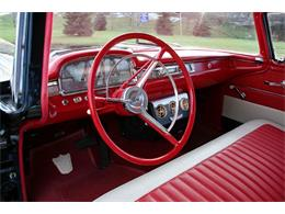 Picture of Classic 1959 Country Squire located in Sioux City Iowa - $39,900.00 Offered by Jensen Dealerships - JEGJ