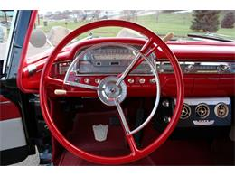 Picture of 1959 Ford Country Squire Offered by Jensen Dealerships - JEGJ