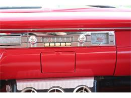 Picture of Classic 1959 Country Squire - $39,900.00 - JEGJ
