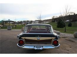 Picture of 1959 Ford Country Squire located in Sioux City Iowa Offered by Jensen Dealerships - JEGJ