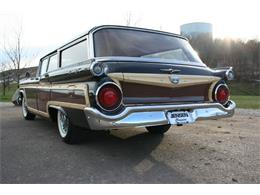 Picture of Classic 1959 Country Squire located in Sioux City Iowa - $39,900.00 - JEGJ