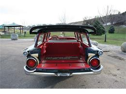 Picture of 1959 Country Squire located in Sioux City Iowa - $39,900.00 Offered by Jensen Dealerships - JEGJ
