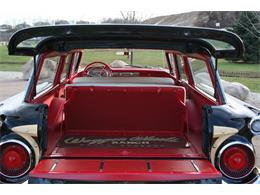 Picture of Classic '59 Ford Country Squire located in Sioux City Iowa - JEGJ