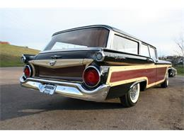 Picture of 1959 Country Squire Offered by Jensen Dealerships - JEGJ