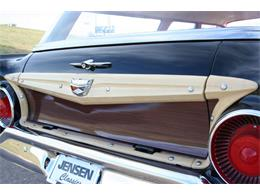 Picture of 1959 Ford Country Squire - $39,900.00 - JEGJ