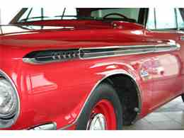 Picture of '62 Fury - JEGN