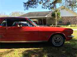 Picture of '66 Mustang - JEI7