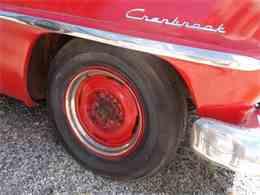 Picture of '53 Cranbrook - JELQ