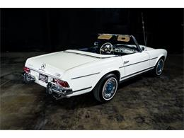Picture of '67 250SL - JELR