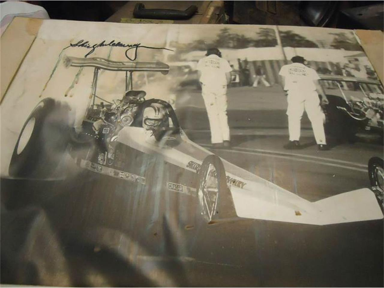 Large Picture of '75 1970 s - JENO
