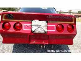 Picture of '75 Corvette - JAV8