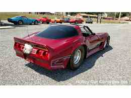 Picture of '75 Corvette - JAV8