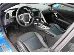 Picture of '14 Corvette - JEOZ