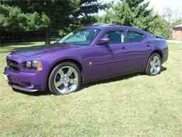Picture of '07 Charger - JEPJ