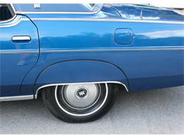 Picture of '77 Marquis located in Florida Offered by MJC Classic Cars - JAVE
