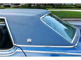 Picture of '77 Mercury Marquis Offered by MJC Classic Cars - JAVE