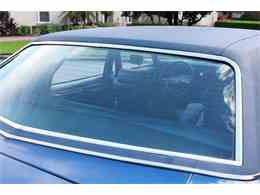 Picture of 1977 Mercury Marquis located in Florida - JAVE
