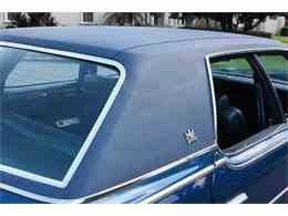 Picture of 1977 Mercury Marquis - $16,500.00 Offered by MJC Classic Cars - JAVE