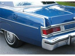 Picture of 1977 Marquis - JAVE