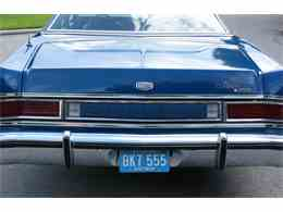 Picture of 1977 Marquis - $16,500.00 - JAVE