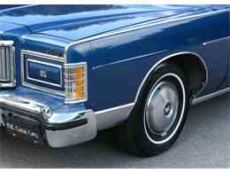 Picture of 1977 Mercury Marquis located in Florida - $16,500.00 - JAVE