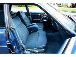 Picture of 1977 Marquis - $16,500.00 Offered by MJC Classic Cars - JAVE