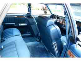 Picture of '77 Mercury Marquis located in Florida - $16,500.00 - JAVE