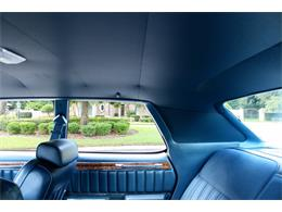 Picture of 1977 Mercury Marquis Offered by MJC Classic Cars - JAVE