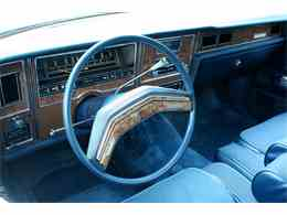 Picture of '77 Marquis located in Florida - $16,500.00 Offered by MJC Classic Cars - JAVE
