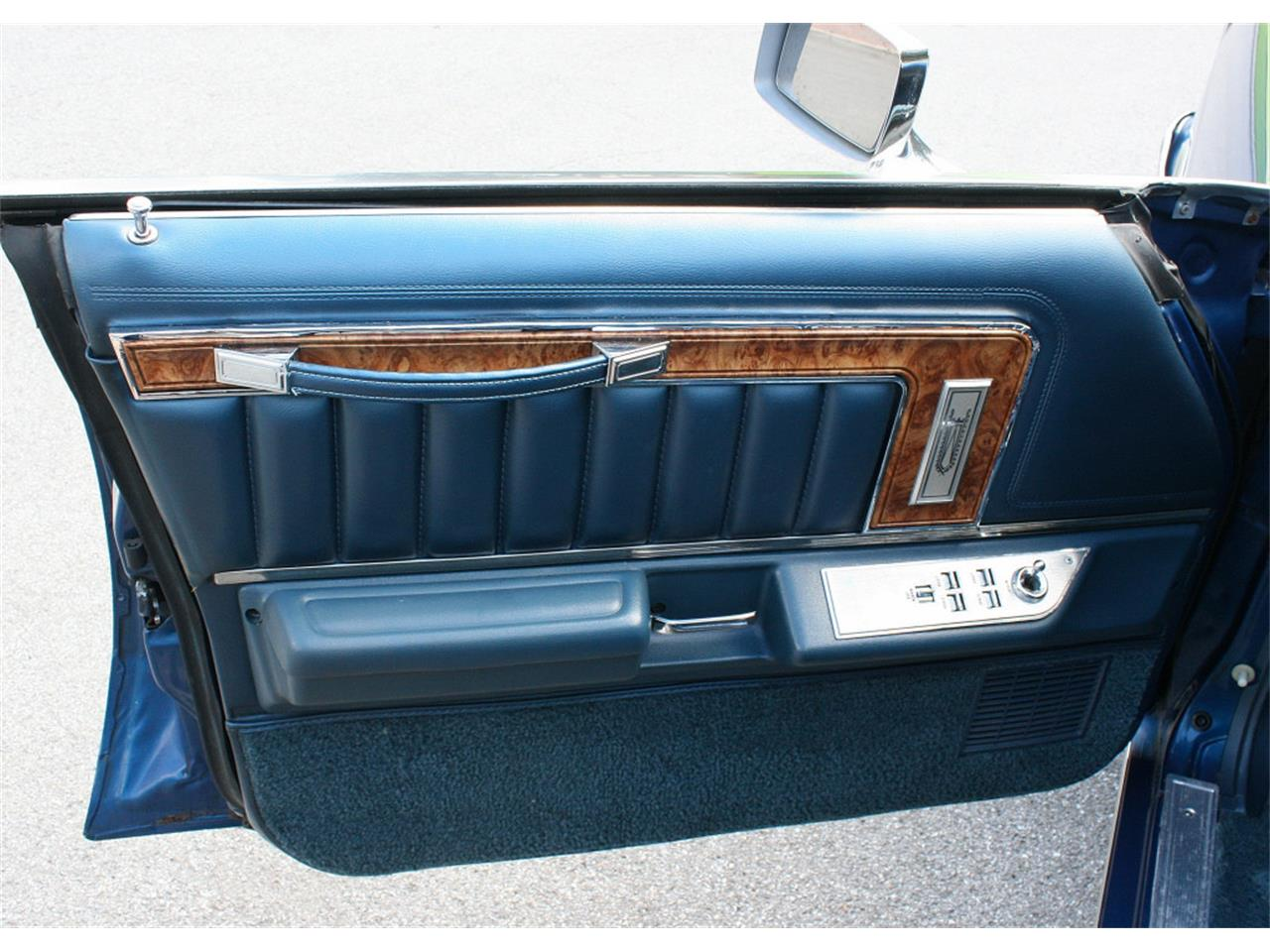 Large Picture of '77 Marquis - $16,500.00 - JAVE