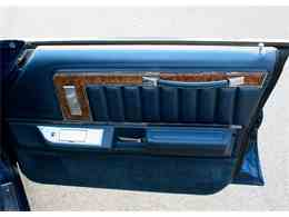 Picture of '77 Mercury Marquis located in Florida Offered by MJC Classic Cars - JAVE