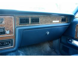 Picture of 1977 Marquis located in lakeland Florida - JAVE