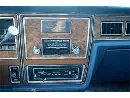Picture of '77 Mercury Marquis located in lakeland Florida - $16,500.00 Offered by MJC Classic Cars - JAVE