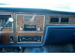 Picture of '77 Mercury Marquis - $16,500.00 - JAVE
