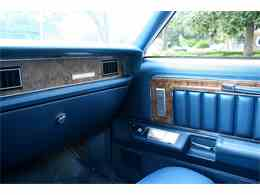 Picture of '77 Mercury Marquis located in Florida - $16,500.00 Offered by MJC Classic Cars - JAVE