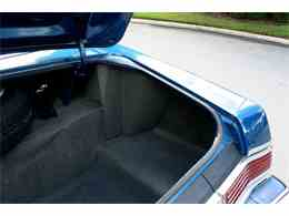 Picture of '77 Mercury Marquis located in Florida - JAVE