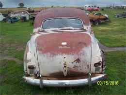 Picture of '47 Fleetline - $2,800.00 Offered by Dan's Old Cars - JEQ8