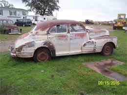 Picture of 1947 Fleetline - $2,800.00 Offered by Dan's Old Cars - JEQ8